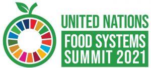 Food System Summit 2021